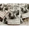 Millions Like Us - Issue 1 - Fanzine