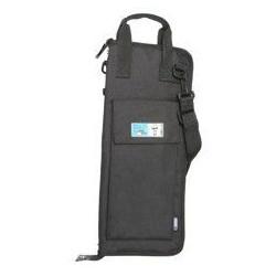 Standard Pocket Stick Case...